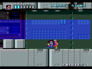 Advertise your favorite SNES games in here (pictures please) Bs_kai10