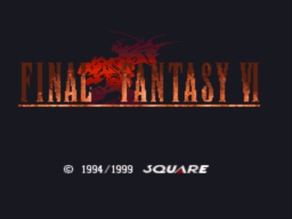 Advertise your favorite SNES games in here (pictures please) Final_21