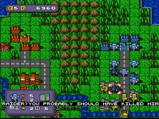 Advertise your favorite SNES games in here (pictures please) Super_10
