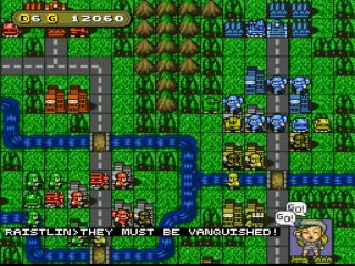 Advertise your favorite SNES games in here (pictures please) Super_13