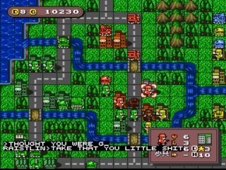 Advertise your favorite SNES games in here (pictures please) Super_14