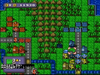 Advertise your favorite SNES games in here (pictures please) Super_15