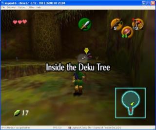 Advertise your favorite Nintendo 64 Games in here. (pictures please) Zelda_10