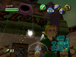 Advertise your favorite Nintendo 64 Games in here. (pictures please) Zelda_13