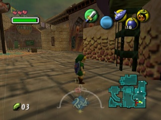 Advertise your favorite Nintendo 64 Games in here. (pictures please) Zelda_14