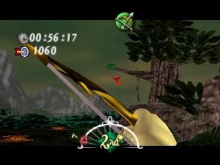 Advertise your favorite Nintendo 64 Games in here. (pictures please) Zelda_17