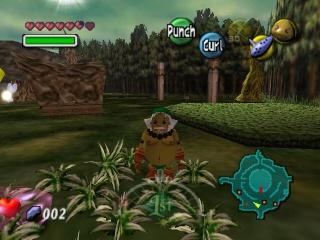 Advertise your favorite Nintendo 64 Games in here. (pictures please) Zelda_19
