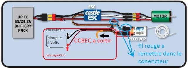 E-Revo Carli - Page 3 Ccbecw10