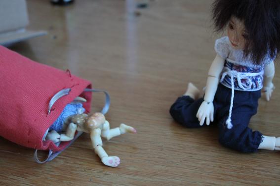 Winter doll swap - photos p.5 à 13 - terminé - Page 12 0210