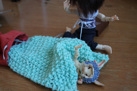 Winter doll swap - photos p.5 à 13 - terminé - Page 12 0310