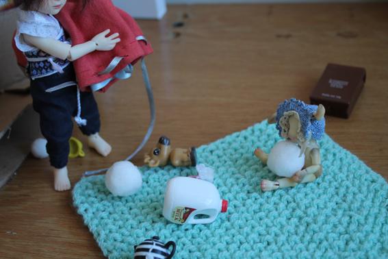 Winter doll swap - photos p.5 à 13 - terminé - Page 12 0410