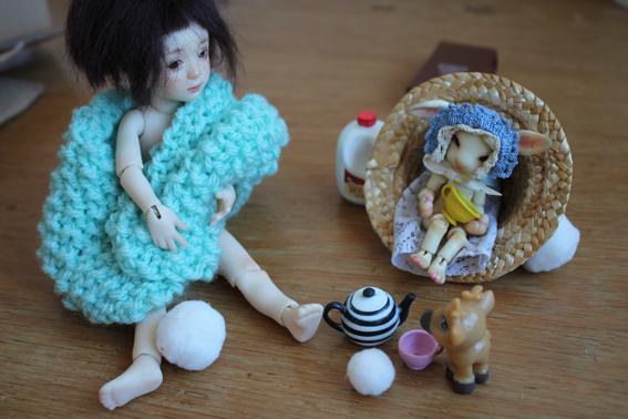 Winter doll swap - photos p.5 à 13 - terminé - Page 12 0510