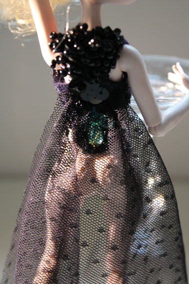 Barbier's fausse couture [UP Vieille fée p10] G0110