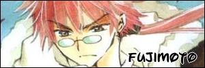 Test de personnalité : qui êtes-vous dans Kobato ?  Fujimo10