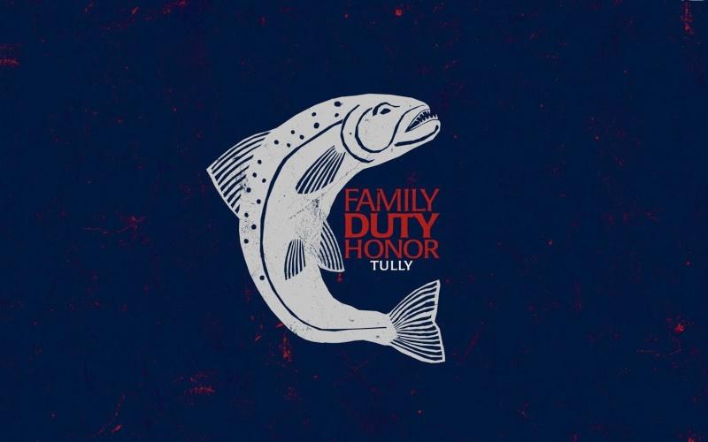 vos fonds d'écran - Page 6 Tully10
