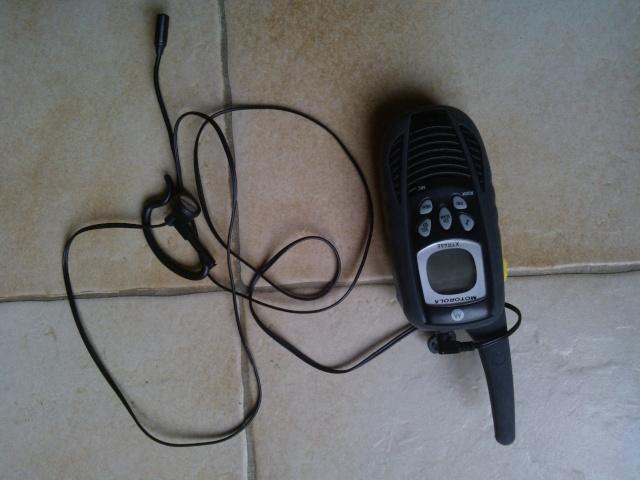 Radio, sangle, dragonne Wp_00020
