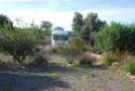 """Camping """"Esprit Nature"""" à Ounara Dsc_5513"""