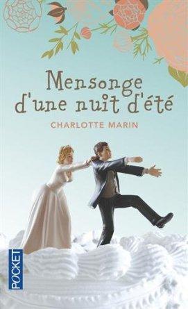 MENSONGE D'UNE NUIT D'ETE de Charlotte Marin 41tzet10