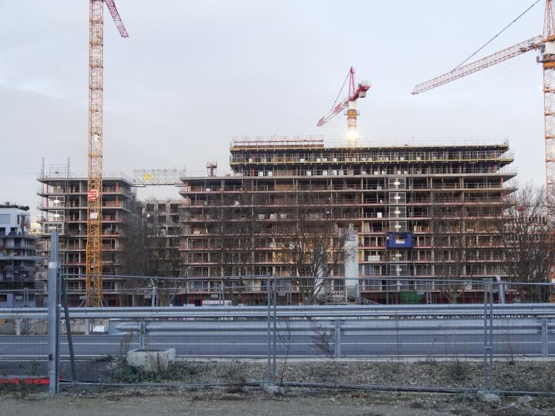 Photos de Reflets en Seine - Page 2 Dsc05412