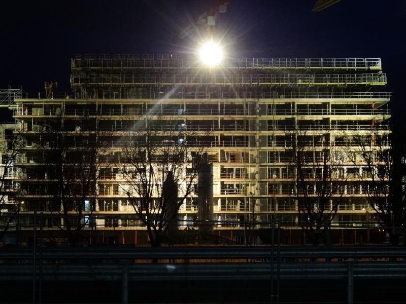 Photos de Reflets en Seine - Page 2 Dsc05510