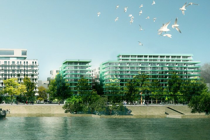 Photos de Reflets en Seine - Page 2 Image11