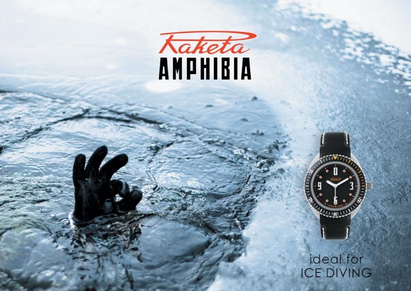 Il y a des Amphibia chez RAKETA ( en exclusivité ) Amphib10