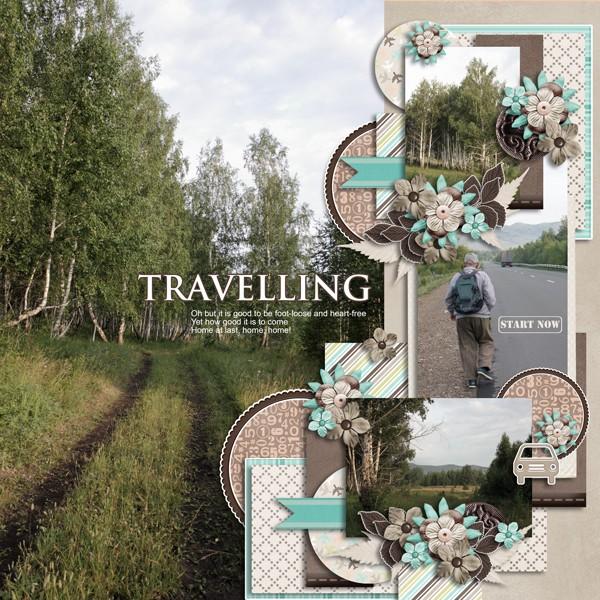 An adventurous journey - Pickle Barrel May 16th Dsdddd30