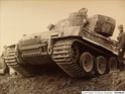 Матчасть и моделирование Tiger I 05-06-10