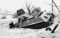 Вопросы по Т-34. Устройство, производство, принадлежность к части. T34-5710