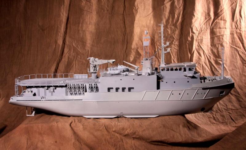 Tirpitz  Img_0010
