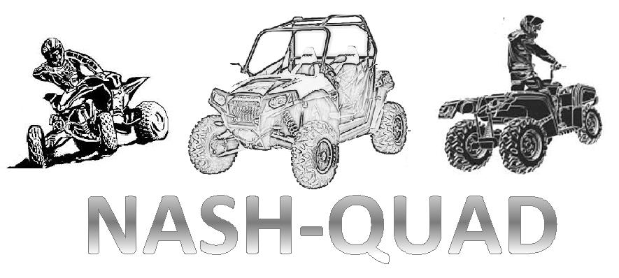 Nash-Quad