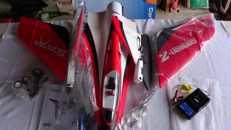 aile volante a vendre Dsc00250