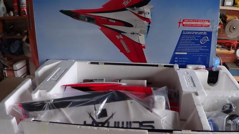 aile volante a vendre Dsc00251
