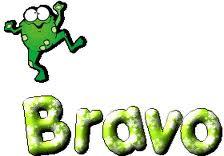 billet d'humeur de poucelinette - Page 20 Bravo10