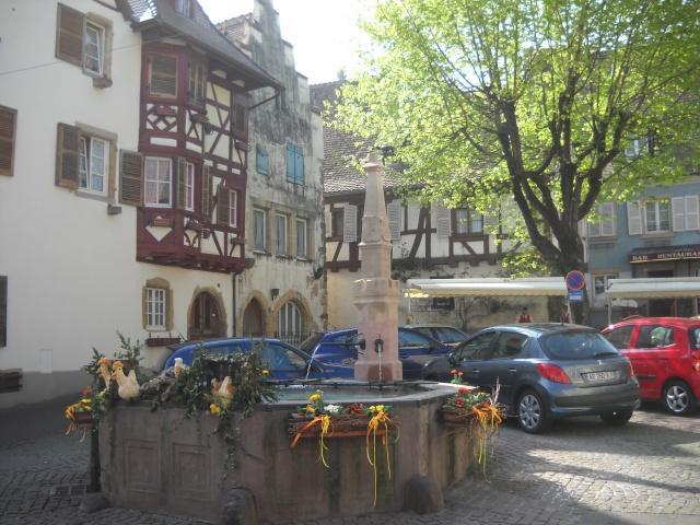 Rencontre Alsace Lorraine - Page 2 Dscn3522