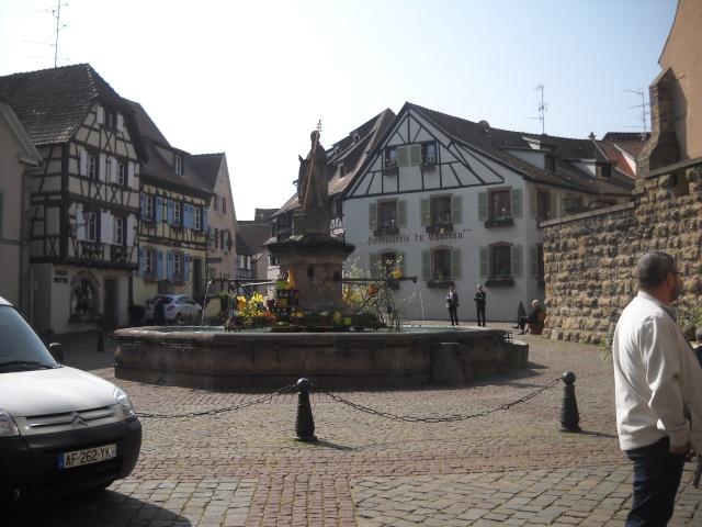 Rencontre Alsace Lorraine - Page 2 Dscn3523