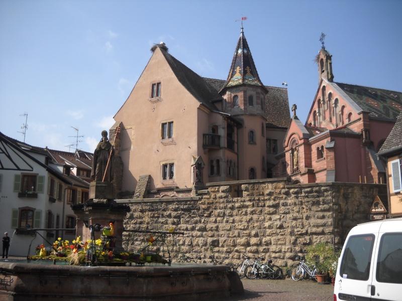 Rencontre Alsace Lorraine - Page 2 Dscn3524