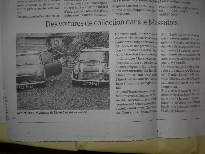 l'Ariégeoise 2013 - Page 14 Dscn9710