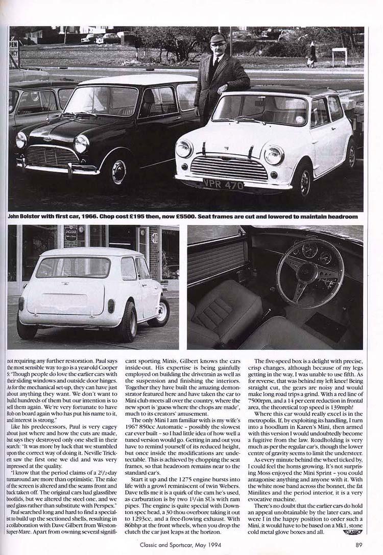 photos de minis sur le web - Page 2 Ms-00310