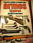 Encyclopédie mondiale des armes légères 14010