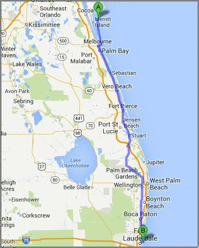 5 Auvergnats en Floride - Universal Busch Gardens et WDW Octobre 2013 - Page 4 A1a10