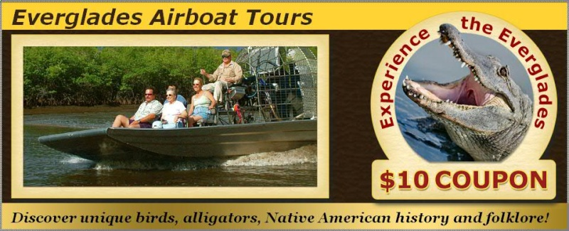 5 Auvergnats en Floride - Universal Busch Gardens et WDW Octobre 2013 - Page 4 C_doug10