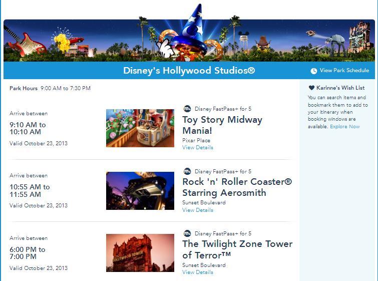 5 Auvergnats en Floride - Universal Busch Gardens et WDW Octobre 2013 - Page 6 Fp_du_10