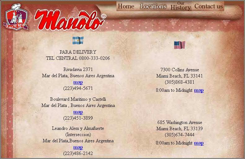 5 Auvergnats en Floride - Universal Busch Gardens et WDW Octobre 2013 - Page 4 Manolo10