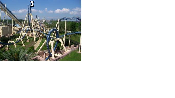 5 Auvergnats en Floride - Universal Busch Gardens et WDW Octobre 2013 - Page 4 Montu_10