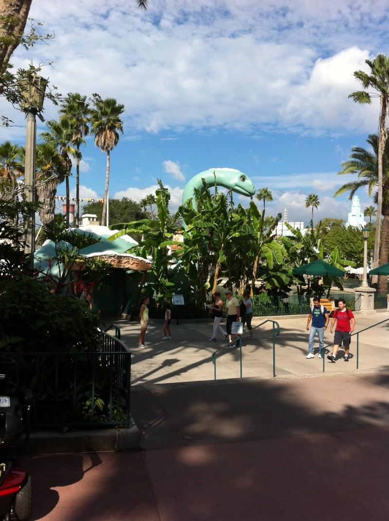 5 Auvergnats en Floride - Universal Busch Gardens et WDW Octobre 2013 - Page 6 Nokia166