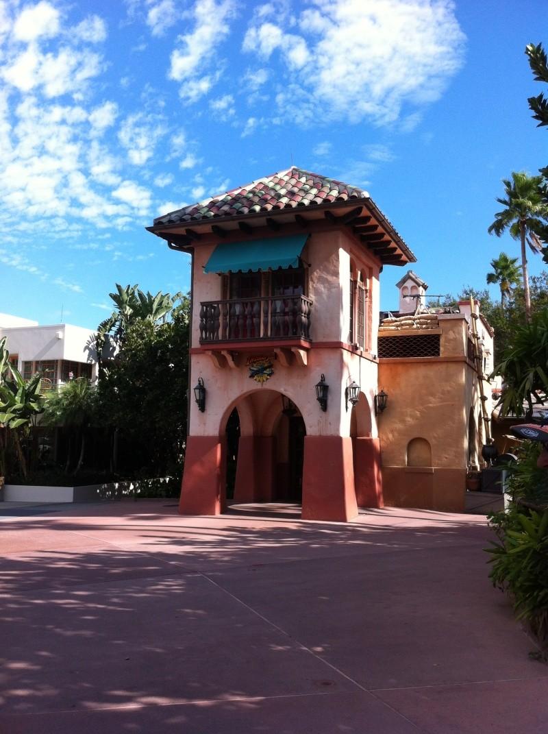 5 Auvergnats en Floride - Universal Busch Gardens et WDW Octobre 2013 - Page 6 Nokia167