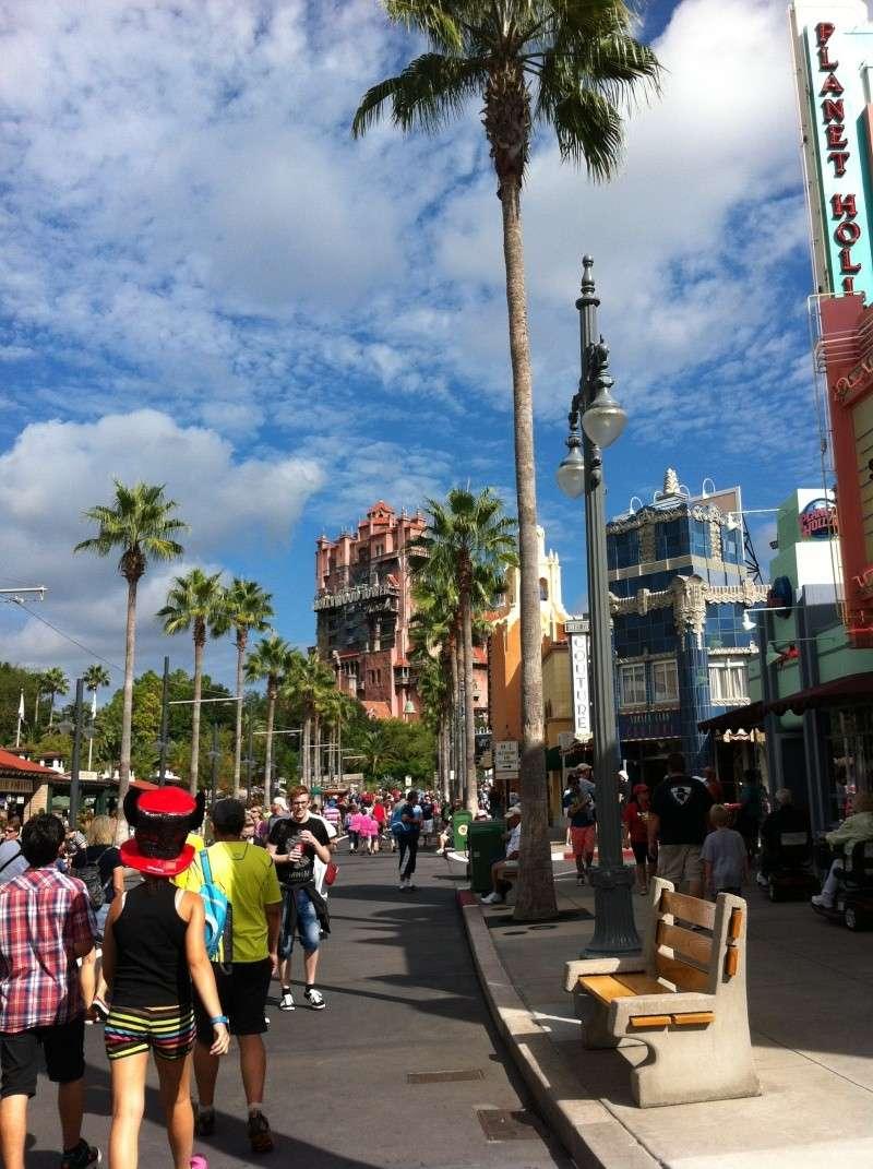 5 Auvergnats en Floride - Universal Busch Gardens et WDW Octobre 2013 - Page 6 Nokia171