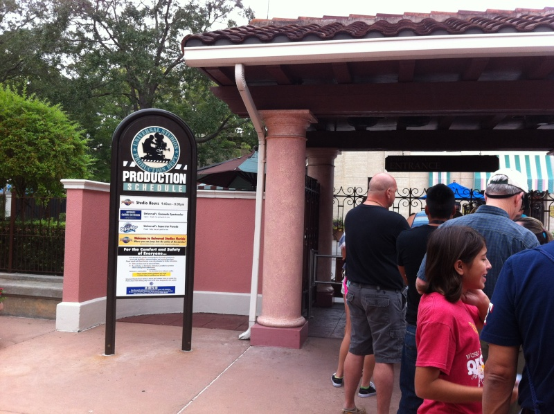 5 Auvergnats en Floride - Universal Busch Gardens et WDW Octobre 2013 - Page 2 Nokia_10
