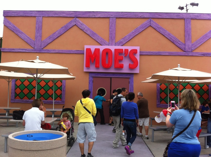 5 Auvergnats en Floride - Universal Busch Gardens et WDW Octobre 2013 - Page 2 Nokia_16